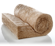 Home Insulation Services Dublin