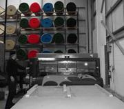 Floor Pad Distributors,  Retailers and Resellers