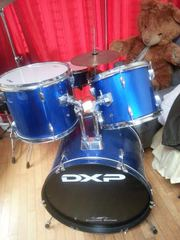 Drum Kit for sale - suit beginner