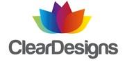 Web Design|ClearDesigns