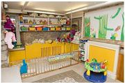 Find Montessori and Crèches in Dublin - Carbury Place