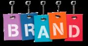 Creative Branding Designing Services