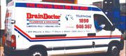 Professionals for Drain Cleaning in Dublin - Drain Doctor Dublin