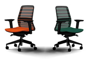 Office Furniture Service - Design Process,  Installation and Delivery