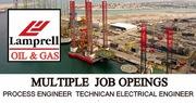Work In Australia USA Germany UK UAE and Canada