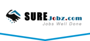 Freelance Jobs Online | SureJobz