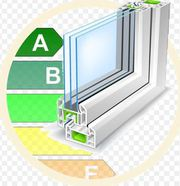 Looking for PVC Windows and Doors in Dublin - Upvcwindows.ie