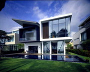 Experienced Architectural Services in Ireland
