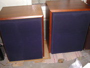 JBL 4333A Studio Monitors-----2100Euro
