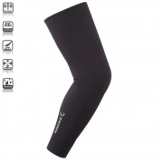 Buy online high quality Leg Warmers to keep you warm and comfy
