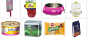 Online Pet Store for Pet Accessories in Dublin - Feedyourpet.ie