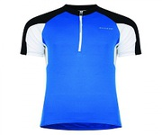 Buy comfortable & stylish cycling jersey for bike rider