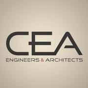Building Regulations at CEA