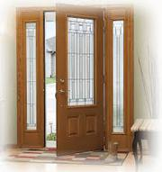 Double Glazed Windows and PVC Doors in Dublin - Upvcwindows.ie