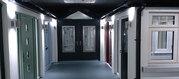Composite External Doors and Sash Windows in Dublin
