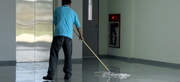 Window and Office Cleaning Companies in Dublin