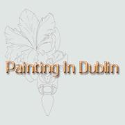 Painters Decorators Dublin