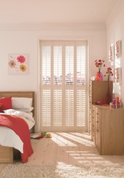 Plantation Shutters for Sale