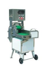 cucumber dicing machine ginger washing peeling equipment Razorfish