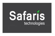 Safarís Technologies Ltd