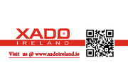 Xado Ireland www.xadoireland.ie