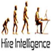 Hireintelligence.ie - Projector Hire