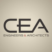 Professional Architects for Your Dream Home