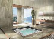 Bathroom Design Services in Dublin - Odyssey Bathrooms