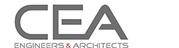 Ireland's Experienced Contractor for BER Certificate