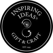 PaperCrafts | Inspiring Ideas