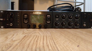Line6 POD HD PRO X effect unit/modeler/preamp