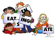 ielts courses perpetration exam english lesson courses class dublin ir
