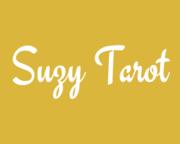 Suzy Tarot