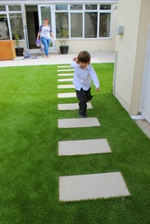 Buy Artificial Grass Carpet in Dublin - Amazon Artificial Grass
