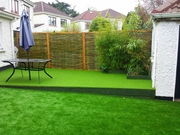 Buy Synthetic Grass in Dublin | Amazon Artificial Grass