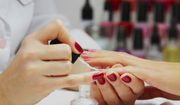 Contact for Nail Courses in Ireland Provided by Young Nails Ireland