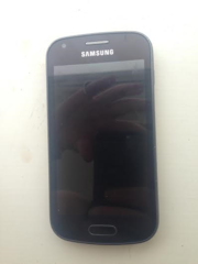 Samsung Galaxy Trend Plus unlocked