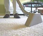 East Coast Facility Support   Cleaning Services in Dublin