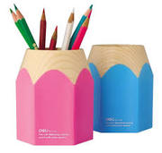 Office Stationery Offered By AlphaPrint