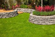 Lucrative Benefits of Garden Landscaping in Dublin