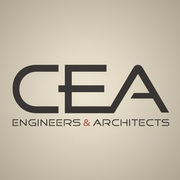 Dublin's Best Consulting Firm for Architectures