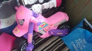 Kids toys / prams etc