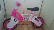 Kids toys / prams / high chairs bits and bobs on sale