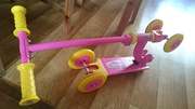 Kids toys / prams etc ...................