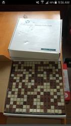 Hot Sale Mosaic Sheet Tiles