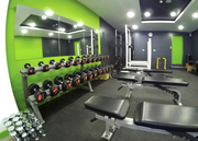 Are You Looking for Personal Trainers in Dublin?