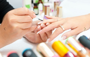 Acrylic Nails Training in Dublin - Young Nails Ireland