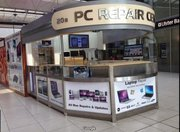 PCRepairCentre ,  Charlestown Shopping Centre, Finglas