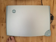 Packard Bell Scanner for sale