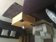 3 piece suite for sale